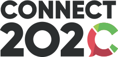 Connect 2020